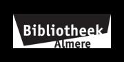 bibliotheekalmere-logo-groot1