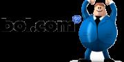bol-com-logo